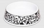 Lillibowl Ornament Porcelain Bowl
