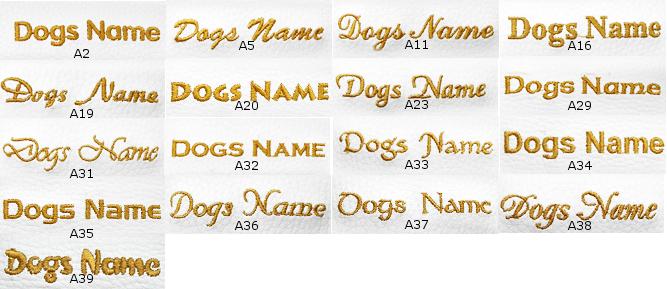 dog-fonts.jpg