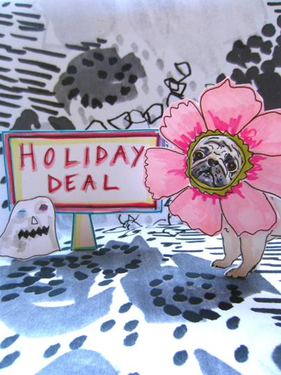 holiday-dealb.jpg