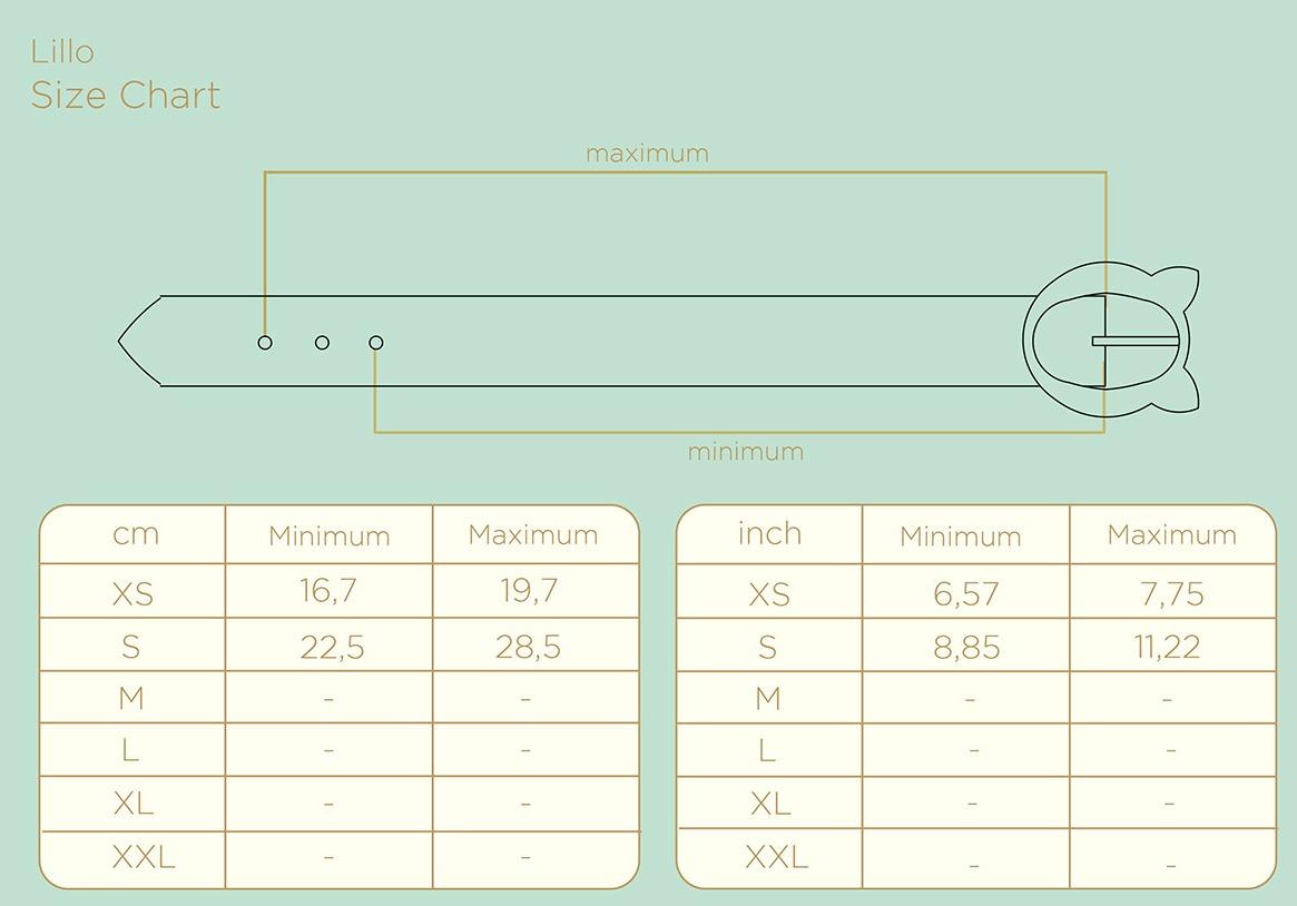 lillo-size-chart-1.jpg