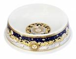 Lillibowl Le Ciel Porcelain Bowl