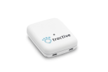 Tractive Realtime GPS Pet Tracker