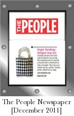 the-people-newspaper.jpg