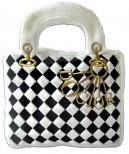Dogior Handbag